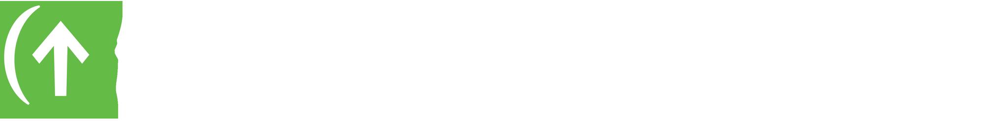 Tapraise logo
